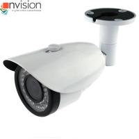 IP камеры NVISION IP-V5100 (1.0 Mp, F=2.8-12mm)