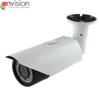 IP камеры NVISION IP-V6100
