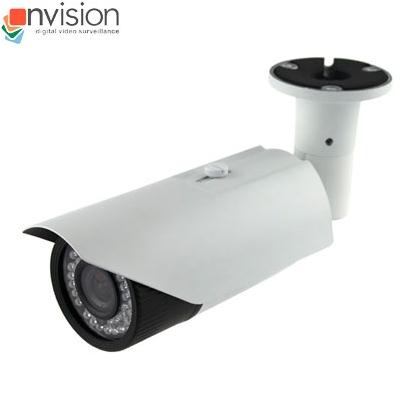 Купить IP камеры NVISION IP-V6100