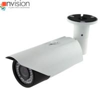 IP камеры NVISION IP-V6200