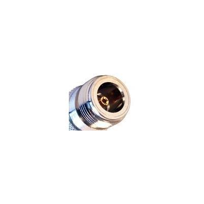 Купить Антенна секторная RAO 3-10-GH-60 (GSM-1800)