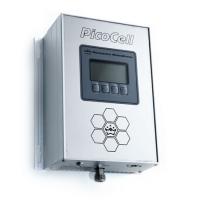 Репитер Picocell SXL 1800 с ЖК-экраном