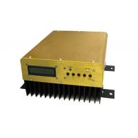 Репитер Picocell 1800 V1A 25