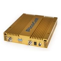 Бустер Picocell 2000 BST
