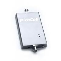 Репитер 3G Picocell 2000 SXB
