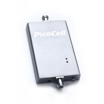 Купить Репитер 3G Picocell 2000 SXB