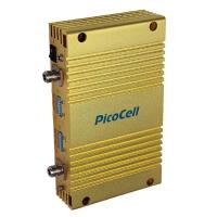 Репитер Picocell 900/1800 SXA