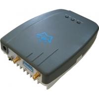 Репитер Picocell 900/1800 SXB комплект