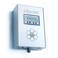 Репитер Picocell SXA 900 с ЖК-экраном