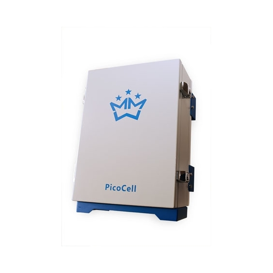 Купить Репитер Picocell 900 SXT