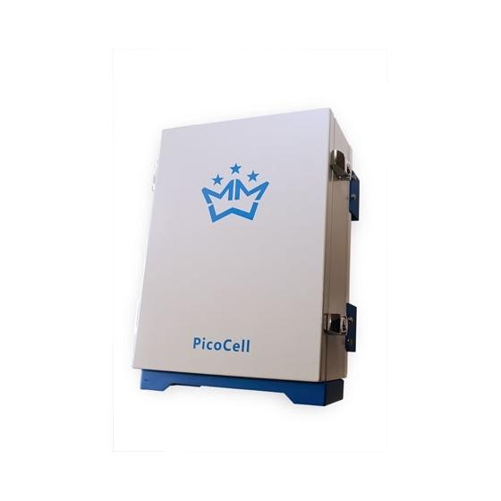 Купить Бустер Picocell 900/1800 BST
