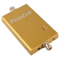 Репитер Picocell SXB 900