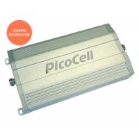 Репитер Picocell 1800/2000 SXB+