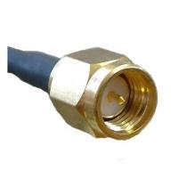 Антенна магнитаня AO-900/1800 М