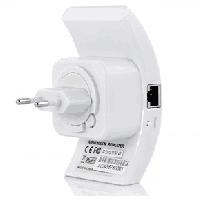 WiFi репитер WR-150