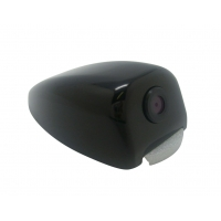 Боковая видеокамера M721
