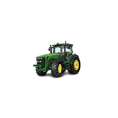 Купить Контроль тракторов и расход топлива