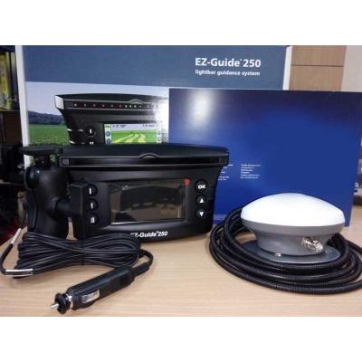 Купить Антенна GPS AD-15 (L1) для Trimble EZ-250