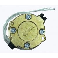 Датчик расхода топлива VZO-8 OEM