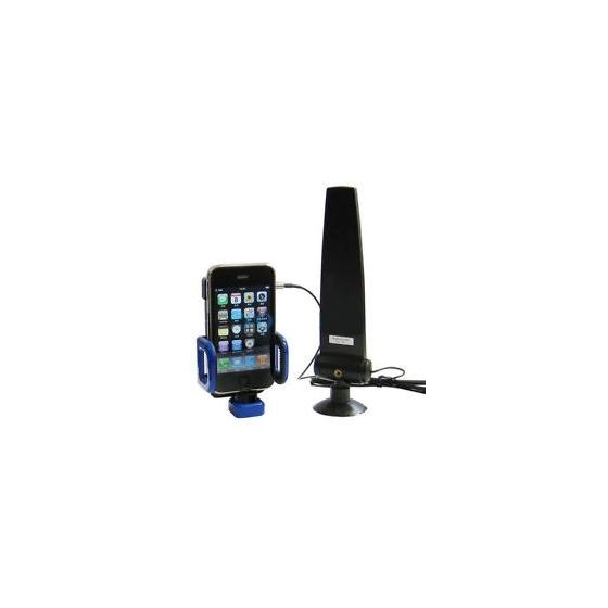 Купить Беспроводной адаптер GSM-900/1800