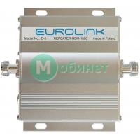 Репитер Eurolink D-5