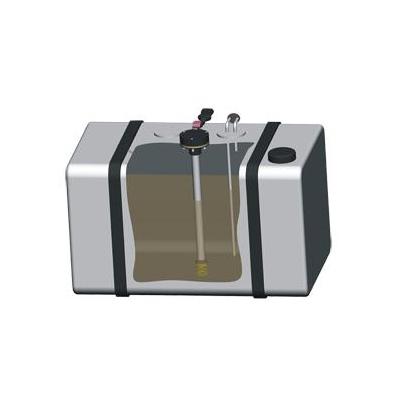 Купить Датчик уровня топлива Эпсилон (RS-232/RS-485)