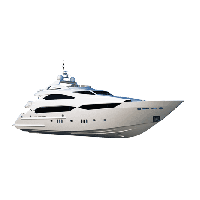 Усиление gsm сигнала на яхте