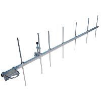 Антенна направленная ANT-450 CDMA-450