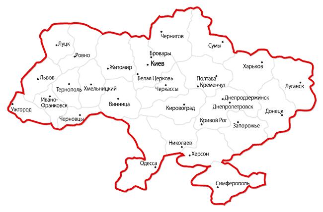 установка gsm репитеров по Укриане